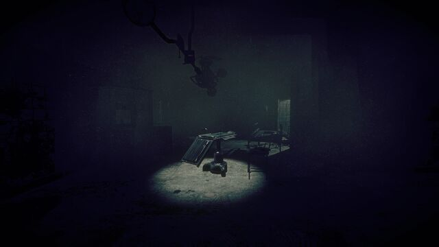 File:Phan doctor room.jpg
