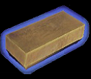 File:Phantasmal ingot1-1.png