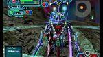 Phantasy Star Online Ep I Dark Falz Final Boss Fight