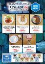 Pripri food1