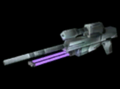 Blaster id