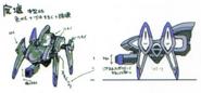 B2 conceptpsz