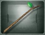 Pso ep3 branch paku paku