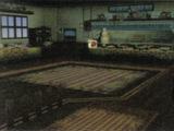 Naura Bakery