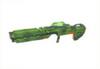 Psz ein bazooka id