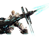 Piles (Phantasy Star Nova)