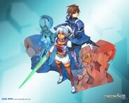 Phantasy-star-online-characters-4