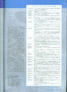 Pso 3&BB timeline