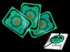 Viridiacard id
