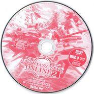 Pso2 ep4dx disc3