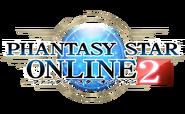 Pso2 updated logo1