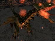 Pso dragon gasp2