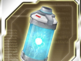 Miscellaneous Chips in PSO2es