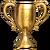Psn gold trophy