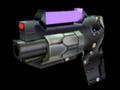 Lockgun id