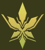 Pso2 council6 icon