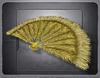 Rappy's Fan