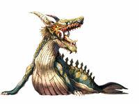 4gamer idola monster