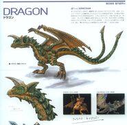 Dragon official concept 1-2materials