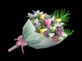 Greatbouquet id.png