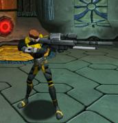 Pso type ri rifle1