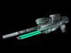 Rifle id