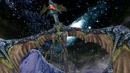 Sil dragon flight3