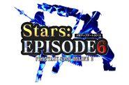 Pso2 ep6 logo1