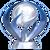 Psn platinum trophy