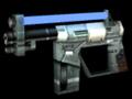 Assault id