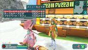 Coco pizza hut1 psp2