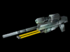 Laser id