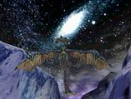 Sil dragon flight intro2