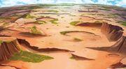 Coral planet pszart