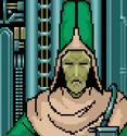 Psii dezo green