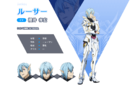 Pso2 eporacle luther profile2