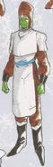 Gyuna