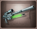Pso ep3 rifle
