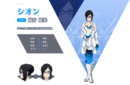 Pso2 eporacle xion profile2
