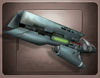 Pso ep3 photon launcher