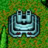 Roron icon