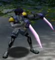 Sblue blade pso.png