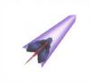 Psz milias sword id