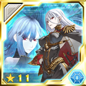 Selvaria chip release