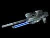 Sniper id