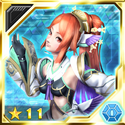 Quna hime chip release