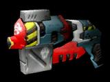Eggblaster id