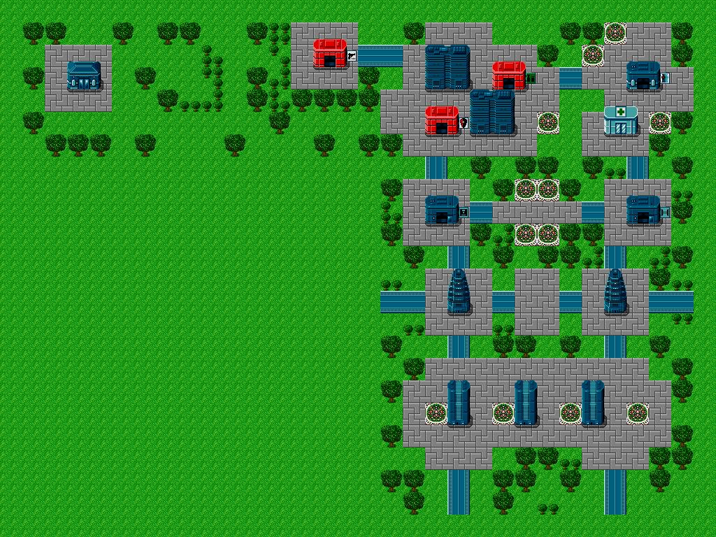 Phantasy Star 4 World Map.Oputa Phantasy Star Wiki Fandom Powered By Wikia