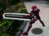 Pso type ro sword4