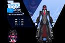 Pso2 eporacle mask profile